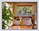 Guest Sun Room
